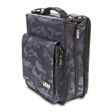 UDG Ultimate CD SlingBag 258 Digital Camo Grey U9646CG